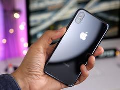 历史新低!iPhone用户忠诚度狂降,转投安卓阵容明显增多