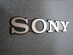 再创奇迹!索尼将推出全球首款5k面板大发快3计划—大发快三口诀