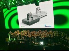 微软确认参加GamesCom展,首次公开测试xCloud云游戏