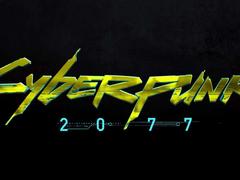 《赛博朋克2077》爆新料:自动射击、硬核模式、多人游戏