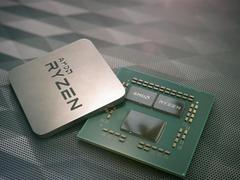 打造AMD平台设计师电脑 CVN X570搭载3600X