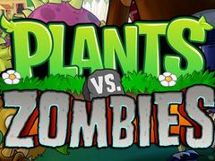 童年回忆 《植物大战僵尸3》开发中,安卓玩家抢先体验