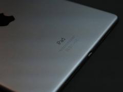 敲黑板!苹果粉看过来!新款iPad或将于九月发布!