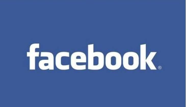 Facebook或将推出类似电视盒子的当真的雪歌词新产品 整合更多第三方流媒体视频办事