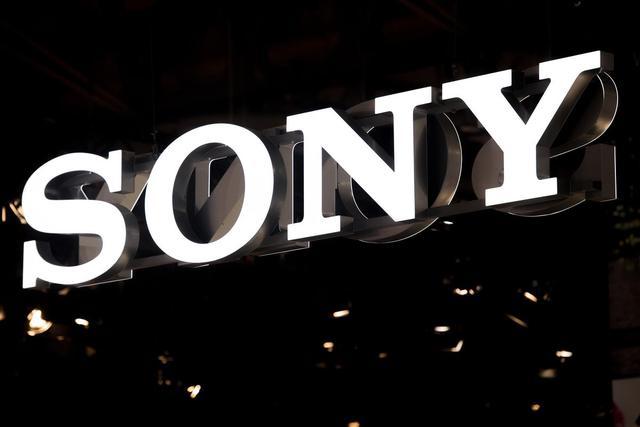 半壁江山,索尼以50.1%图像传感器市场份额位居世界第一