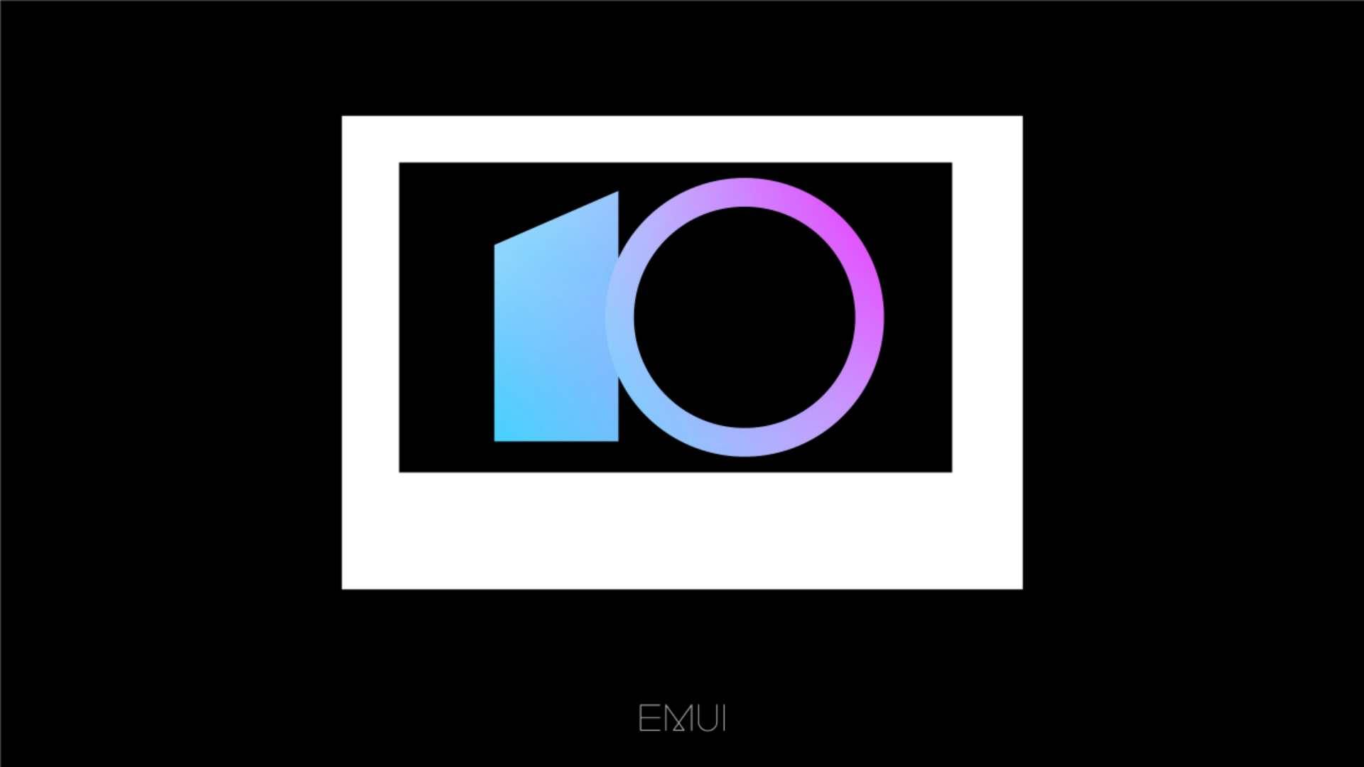 华为EMUI10新特性解析:设计改变只是表面