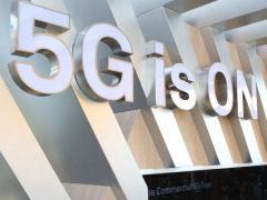 """在线科普,别懵!5G极速5分快3还分""""全5G和半5G"""" 别买错了"""