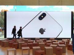 无语!iOS系统竟被复制出售 苹果坐不住了