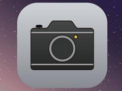 app访问相册照片会泄露吗