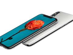 iphonex和max的区别