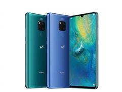 """国内已发布5G手机价格汇总,静候小米""""入坑""""5G"""
