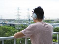 Bose 700无线消噪耳机体验:降噪与通话互不打扰
