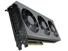 华硕显卡大降价,三款AMD高性能显卡加入京东秒杀活动