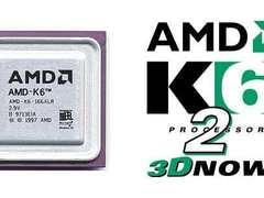 收藏爱好者福音:买AMD三代锐龙送老款处理器