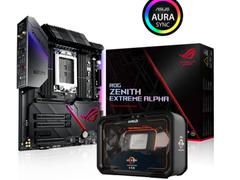 AMD高端芯片组更名:这次不跟英特尔抢名字了