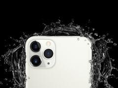 64G版就是一个笑话?iPhone 11系列该选多大存储版本
