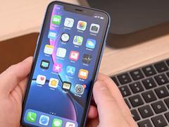 最畅销iPhone因性价拯救苹果,iPhone11降价爆火,你买账吗?