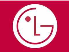 安卓平板家族再添新成员,LG G Pad 5渲染图曝光