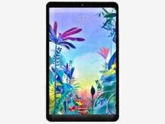 LG携新品重返平板界:处理器为3年前版本?