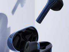 安卓界AirPods要来?vivo、高通携手打造真无线蓝牙耳机