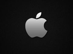 新款iPhone发布后,你的iPhone大发棋牌APP下载官方有没有变慢呢?