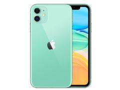 首批iPhone11开始出货,iPhone X已下架但未停产