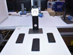 """戴尔发布全新OptiPlex 7070 Ultra""""颖""""型机,带来办公新""""零""""感"""