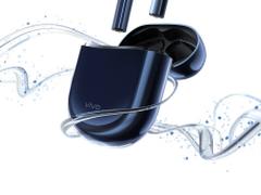 vivo TWS Earphone真无线蓝牙耳机正式开售