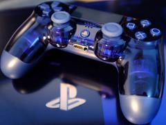 索尼官宣:PS5将在2020年底发售,支持光追