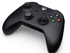 微软Xbox控制器上架苹果商店:游戏订阅服务再升级