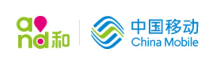 疑内部文件证实:中国移动4G涨价