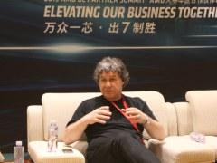 专访AMD计算与图形首席技术官Joe Macri:AMD正在改变整个行业