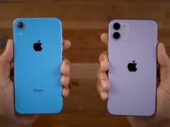 iPhone两款新机型进入印度生产线,成本降低售价却不变?