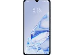小米9 Pro 5G明日再次开售,最便宜的5G幸运11选5,买吗?