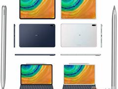 多厂望而却步的产品线,华为或推新品:盲孔全面屏+麒麟990+屏下指纹