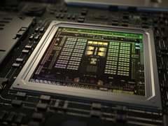 回应玩家期待:Nvidia新SoC有望投入Switch新主机使用