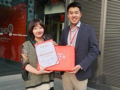 笔记本电脑累计销量突破5000万台,京东11.11开启全新销售盛典