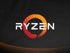 AMD最强16核消费级台式机处理器锐龙9 3950X即将上市