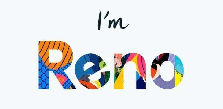 OPPO Reno 3规格曝光:90Hz屏+索尼6000万,支持双模