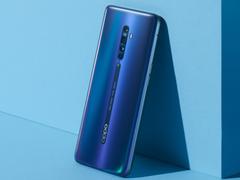 OPPO Reno 3规格曝光:90Hz屏+索尼6000万,支持双模5G