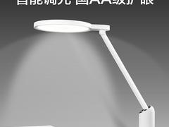 POP最优品:有灯光才是家!这些为你照明、给你温暖的智能灯具总有一个适合你