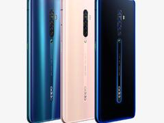 """OPPO Reno 2深受印度用户喜爱,荣获最佳手机""""人民选择奖"""""""