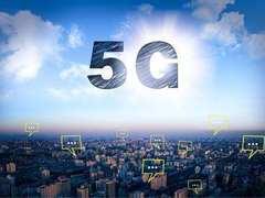 5G商用进入快车道:更换5G手机之前,这些信息你应该了解