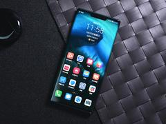 颜值性能兼具的5G手机哪里找?华为Mate30 Pro等你来探