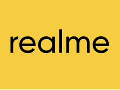 配备48MP四摄的realme 5s将于11月20日在印度上市