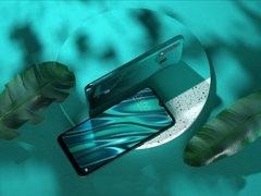 """年度最""""刚""""大发五分彩-五分时时彩官方!官方预热:纳米防水+10010mAh电池"""