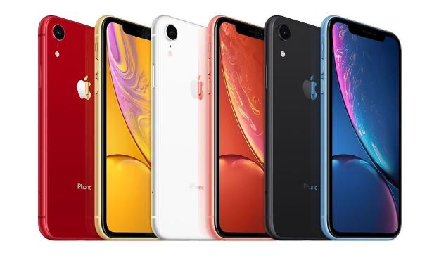 狂降2000元!最值得买的苹果手机已出现,仅要4499元