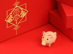 金鼠开天——金士顿鼠年生肖纪念U盘火爆上市