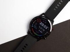 19年智能手表市场迎井喷式发展,华为及万博网页版以产品创新突破市场