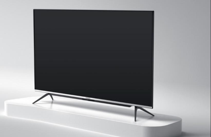 狂降400元!创维A5智能电视,双十二买它!